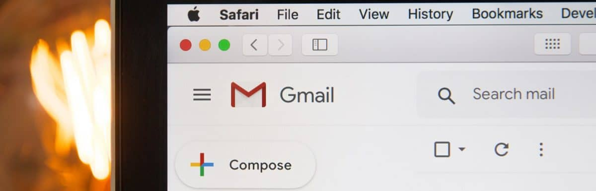 Improve your Email Marketing Strategies: Know First